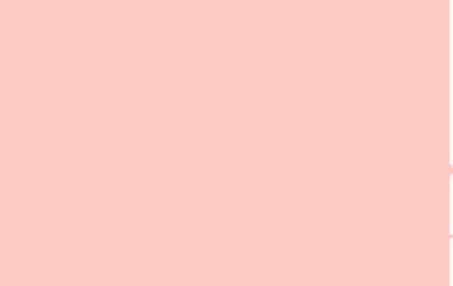 logo_stage